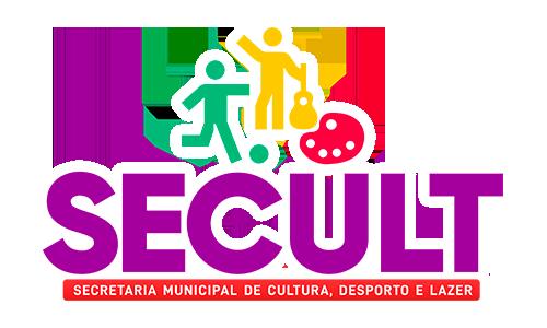Secretaria Municipal de Cultura, Desporto e Lazer de Igarapé-Miri